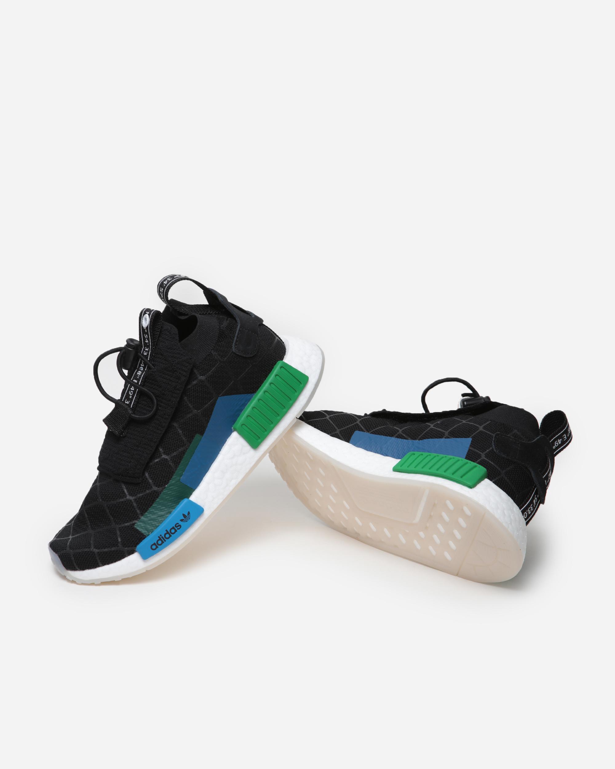05-adidas-nmd_ts1-pk-mita-cages-coordinates-bc0333