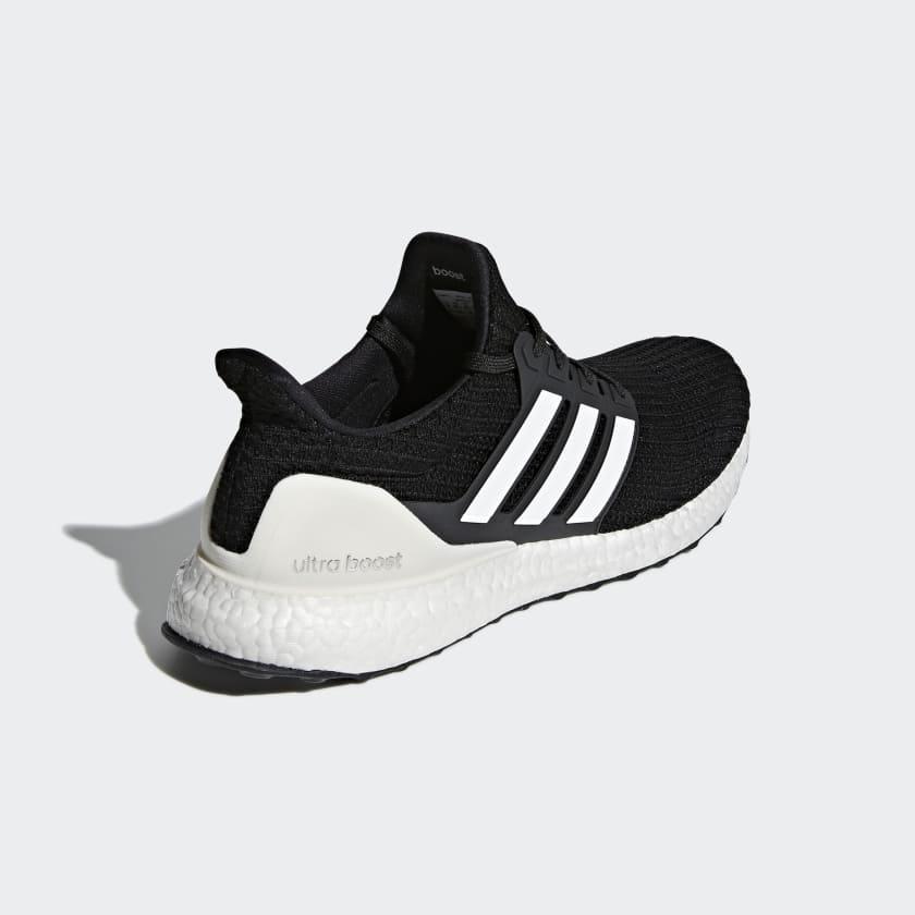 05-adidas-ultra-boost-4-0-show-your-stripes-black-aq0062