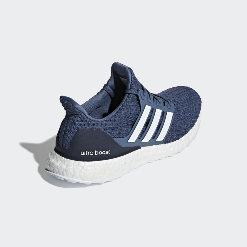 05-adidas-ultra-boost-show-your-stripes-tech-ink-cm8113