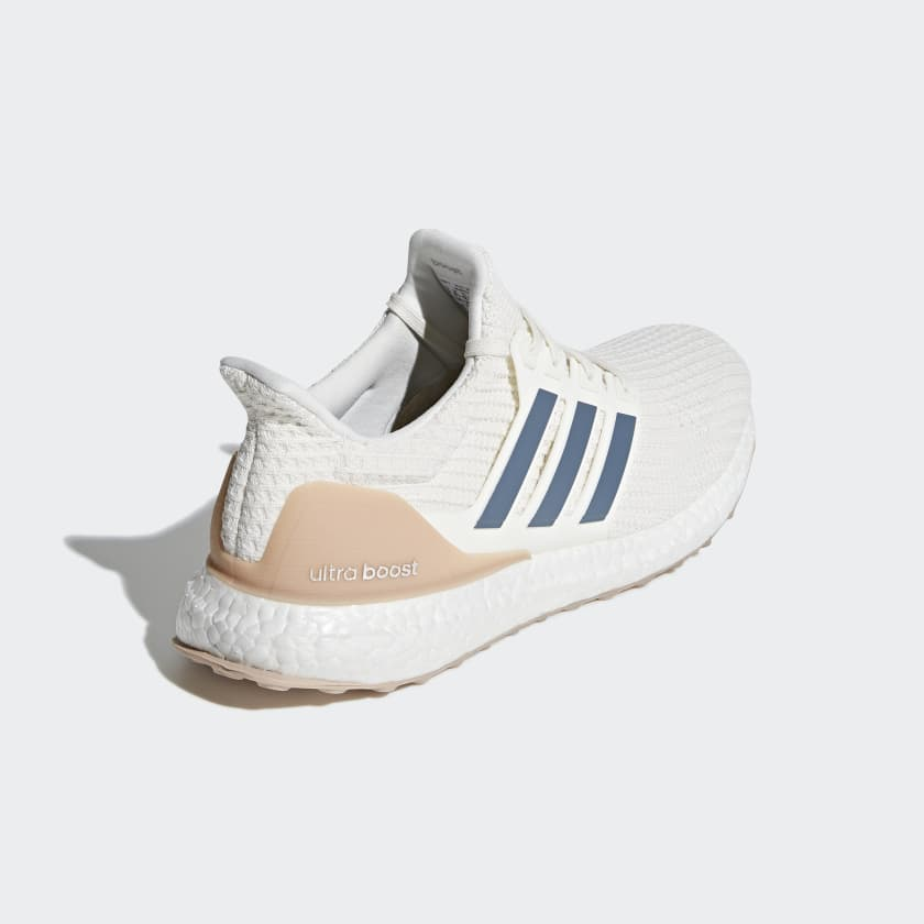 05-adidas-ultra-boost-show-your-stripes-white-cm8114