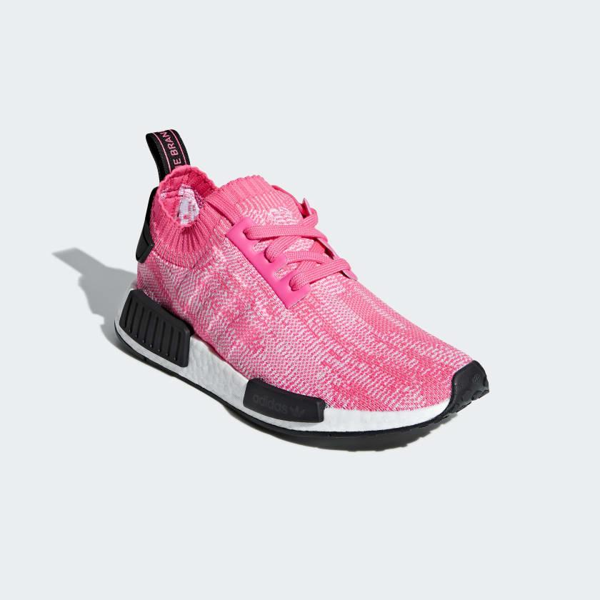 05-adidas-womens-nmd_r1-pk-solar-pink-aq1104