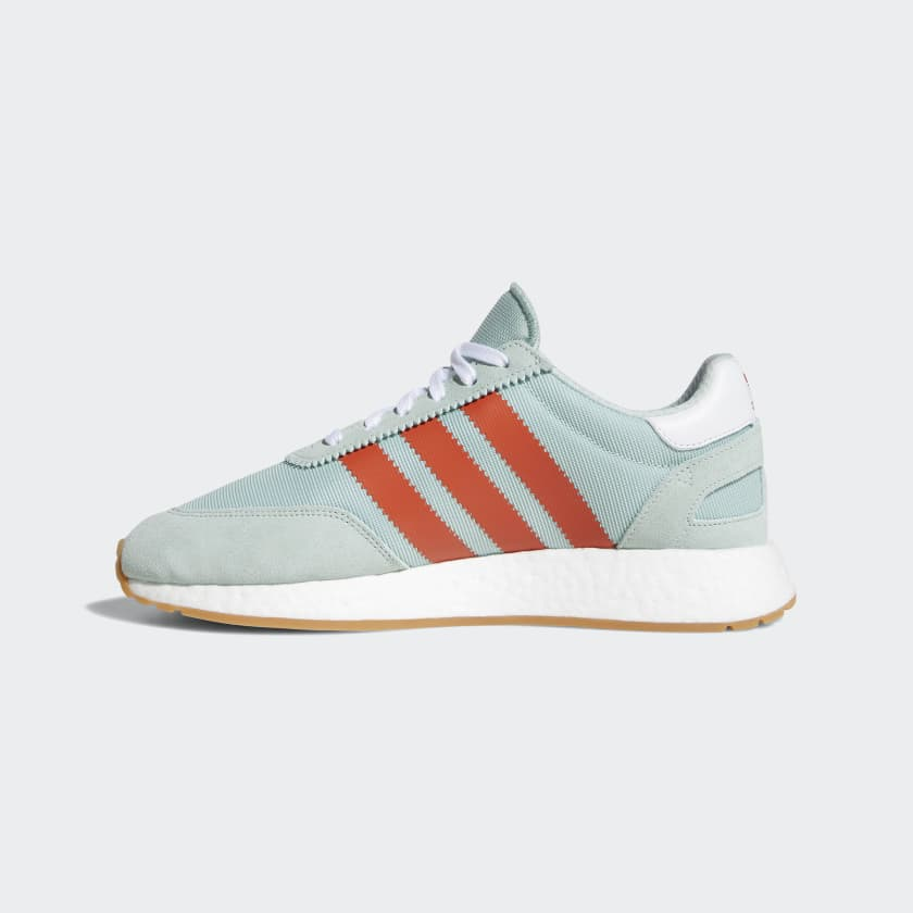 06-adidas-i-5923-ash-green-raw-amber-d96993