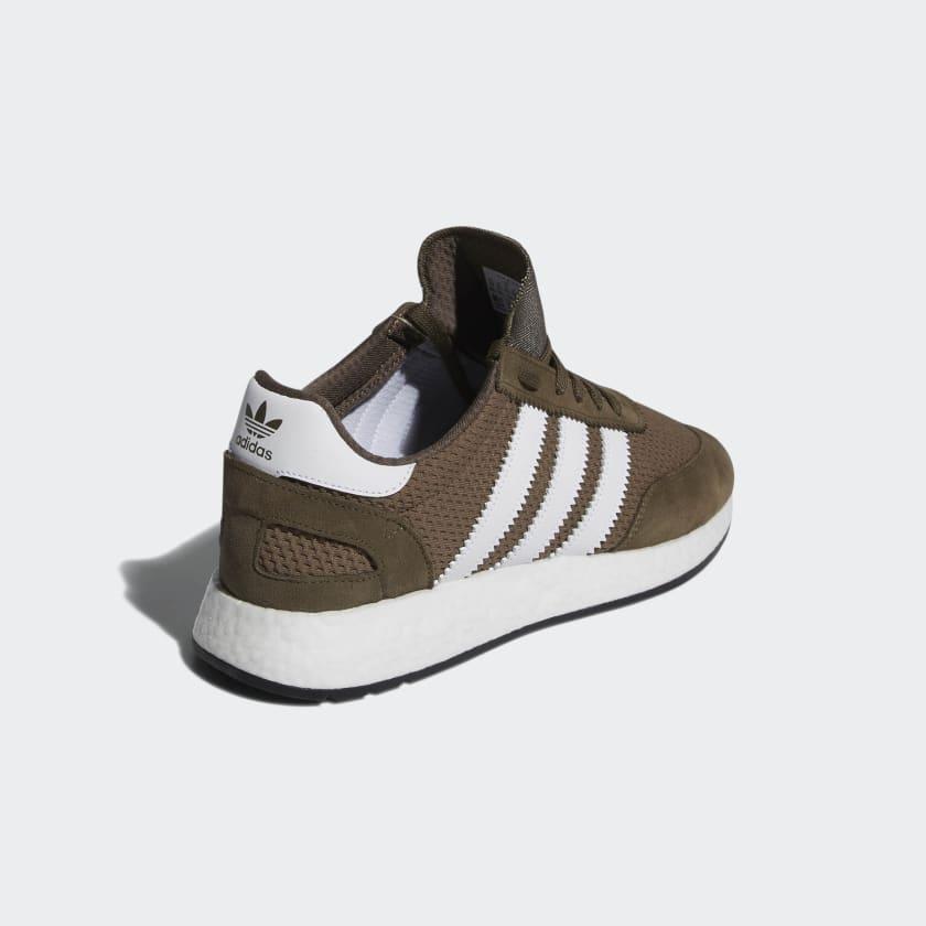 06-adidas-i-5923-branch-d97211