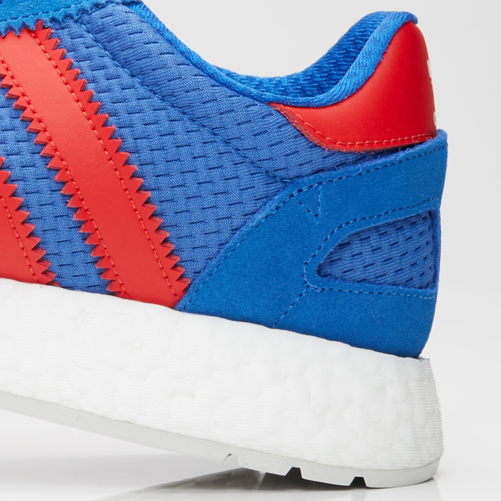 06-adidas-i-5923-hi-res-blue-red-d96605
