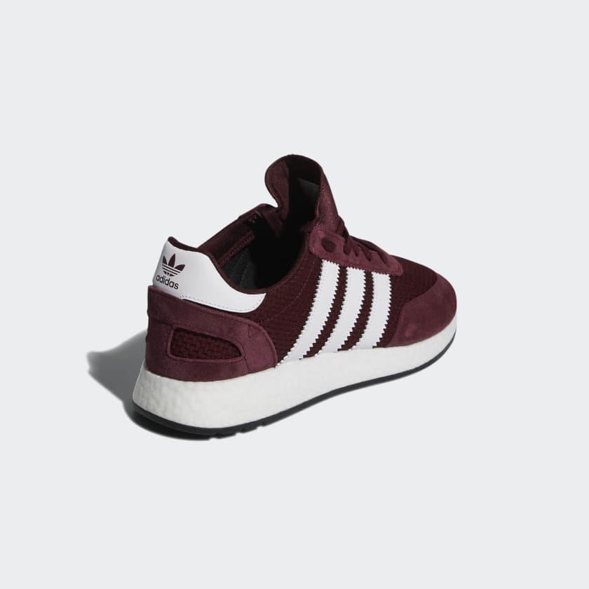 06-adidas-i-5923-maroon-d97210