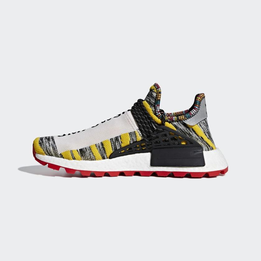 06-adidas-nmd-hu-afro-pharrell-solar-pack-black-red-yellow-bb9527
