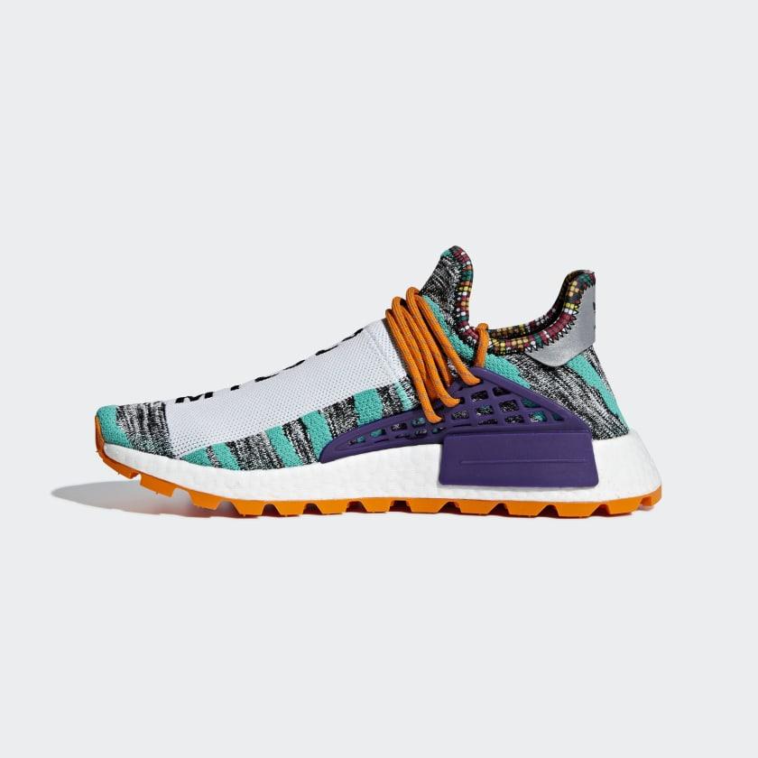 06-adidas-nmd-hu-afro-pharrell-solar-pack-hi-res-aqua-bb9528