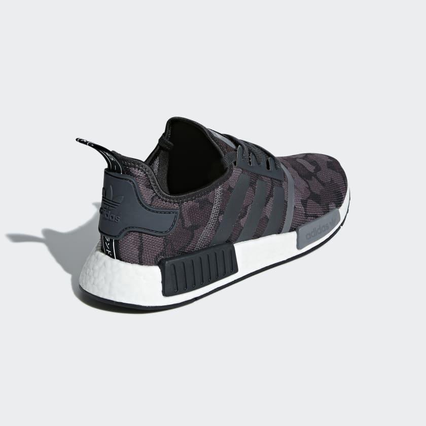 06-adidas-nmd_r1-black-camo-d96616