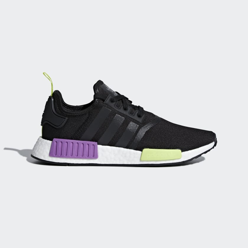 06-adidas-nmd_r1-black-purple-shock-d96627