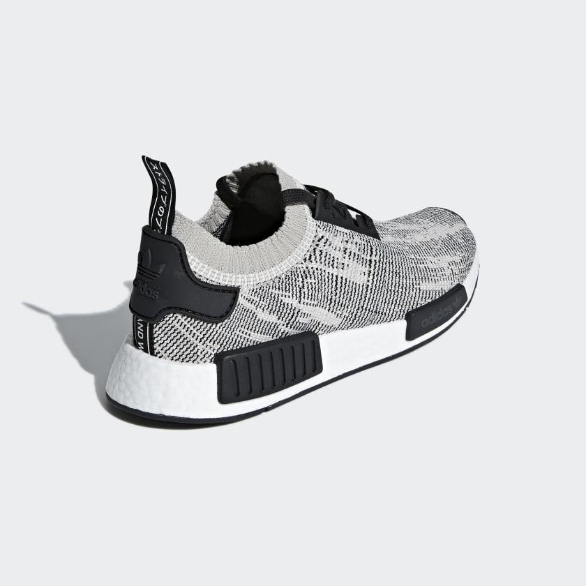 06-adidas-nmd_r1-pk-sesame-aq0899
