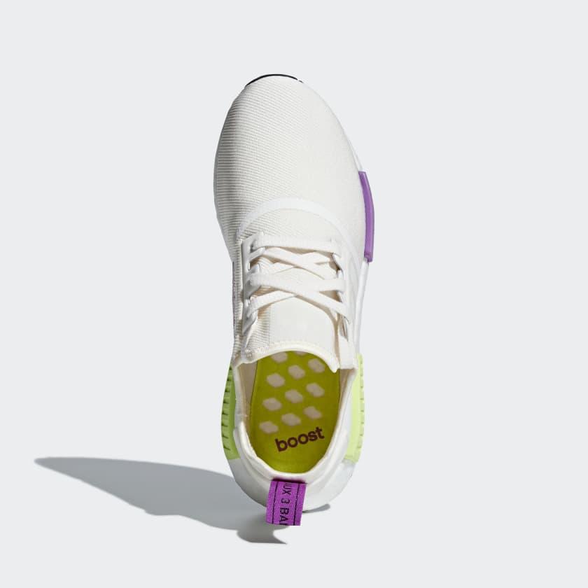 06-adidas-nmd_r1-white-semi-solar-yellow-d96626