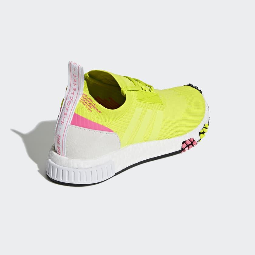 06-adidas-nmd_racer-pk-semi-solar-yellow-aq1137