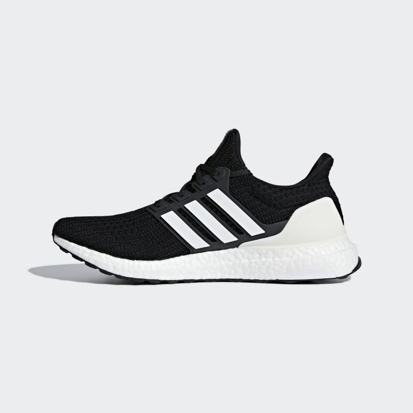 06-adidas-ultra-boost-4-0-show-your-stripes-black-aq0062