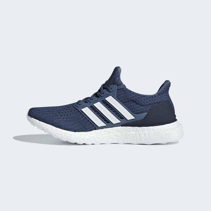 06-adidas-ultra-boost-show-your-stripes-tech-ink-cm8113