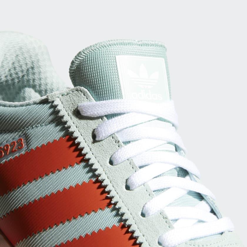 07-adidas-i-5923-ash-green-raw-amber-d96993