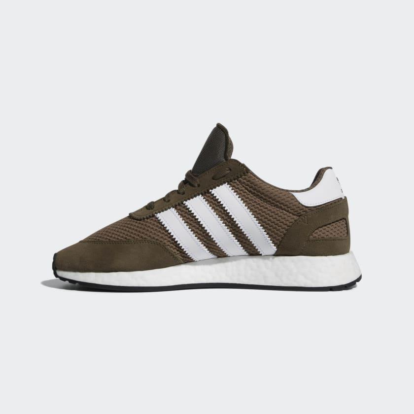 07-adidas-i-5923-branch-d97211