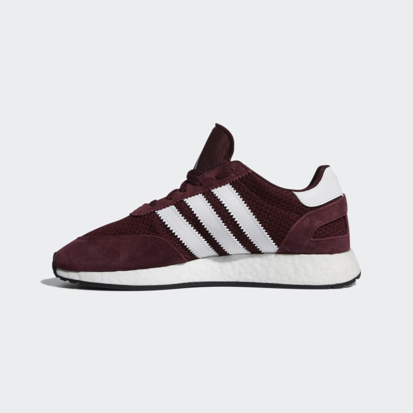 07-adidas-i-5923-maroon-d97210