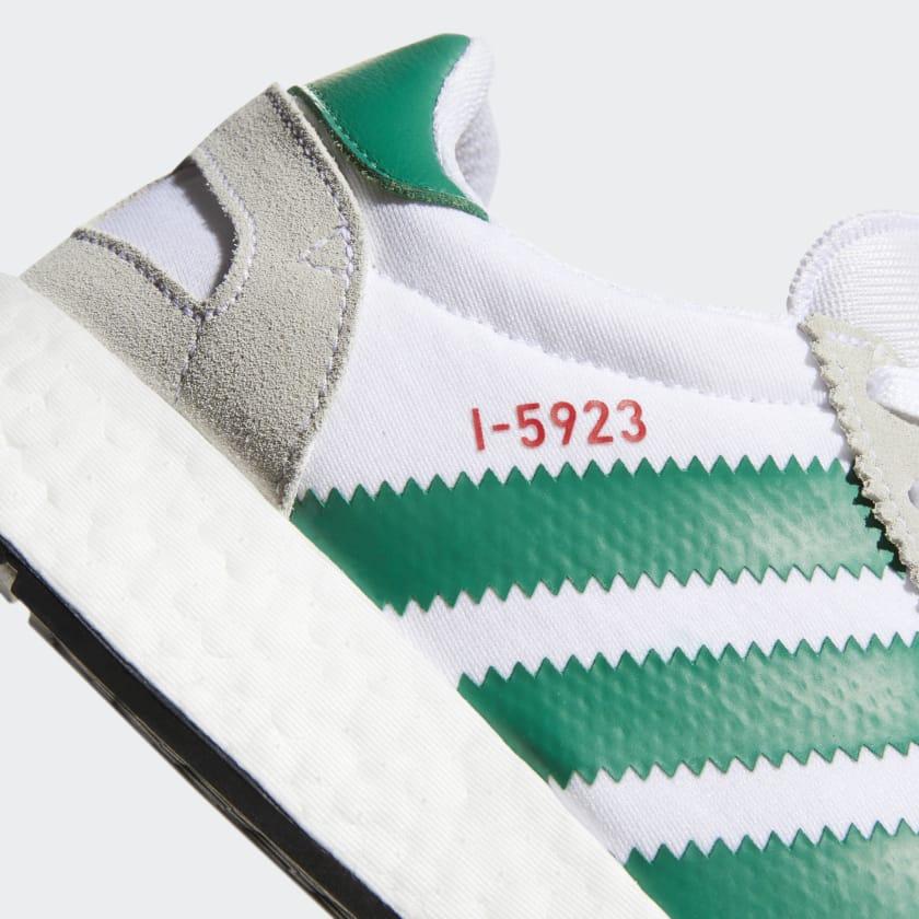 07-adidas-i-5923-watermelon-d96818