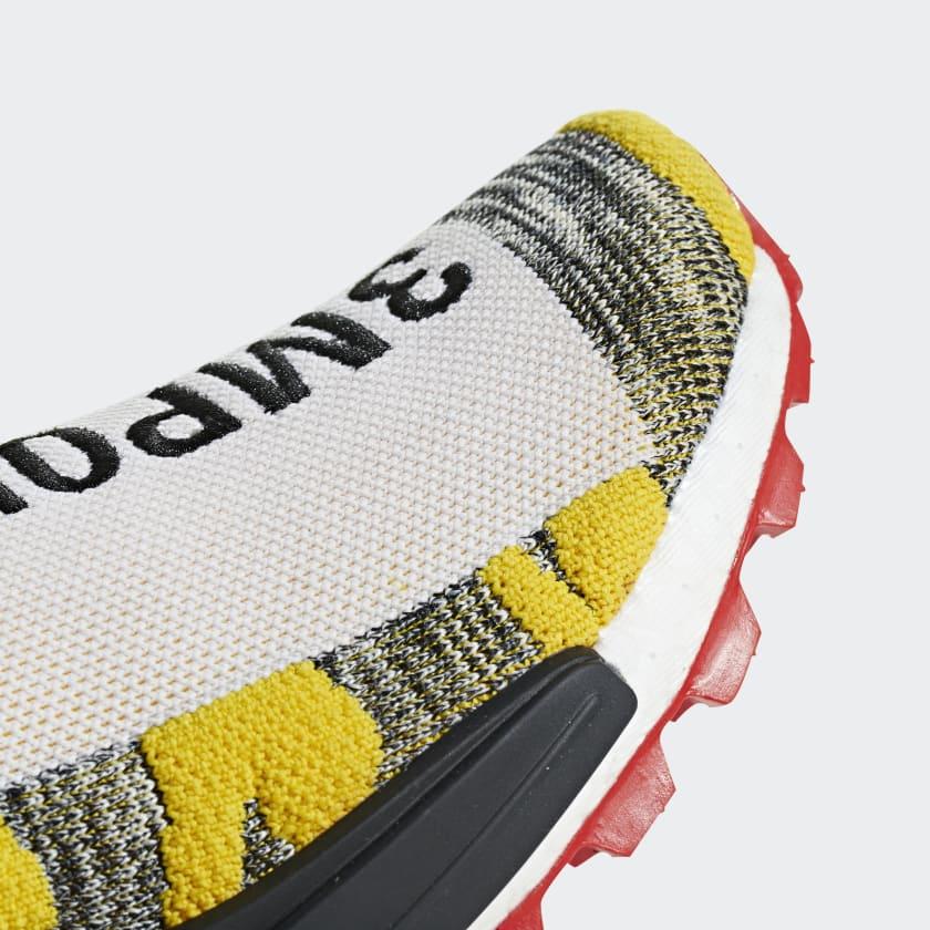 07-adidas-nmd-hu-afro-pharrell-solar-pack-black-red-yellow-bb9527