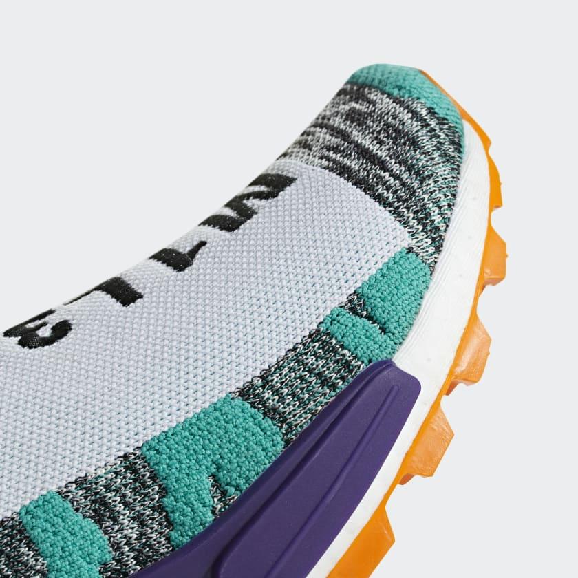07-adidas-nmd-hu-afro-pharrell-solar-pack-hi-res-aqua-bb9528