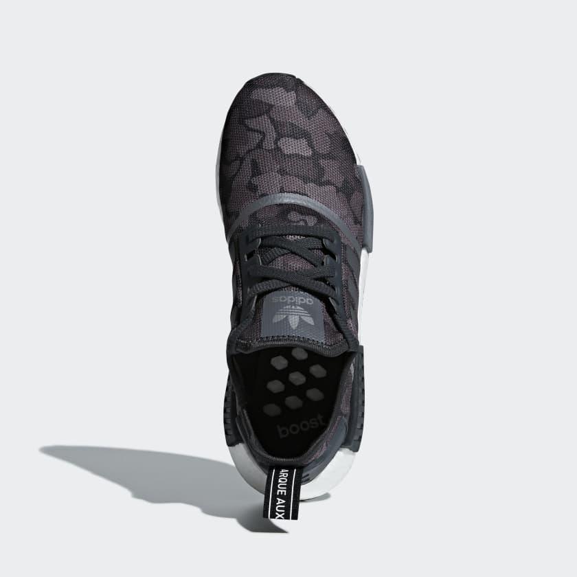 07-adidas-nmd_r1-black-camo-d96616