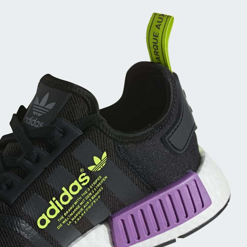 07-adidas-nmd_r1-black-purple-shock-d96627