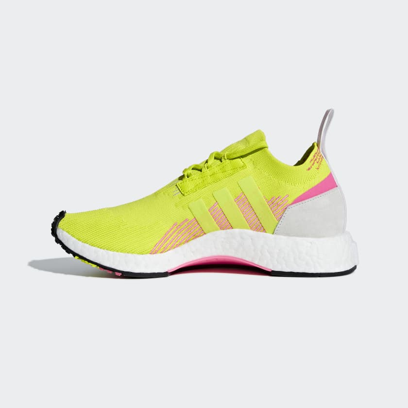 07-adidas-nmd_racer-pk-semi-solar-yellow-aq1137