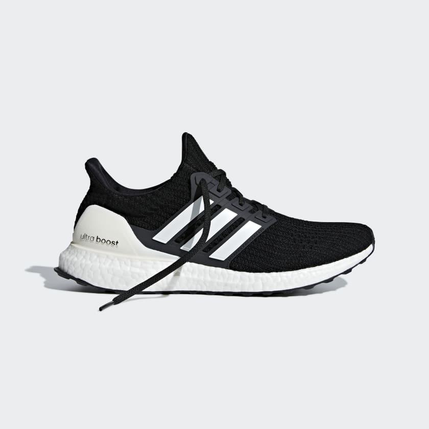 07-adidas-ultra-boost-4-0-show-your-stripes-black-aq0062