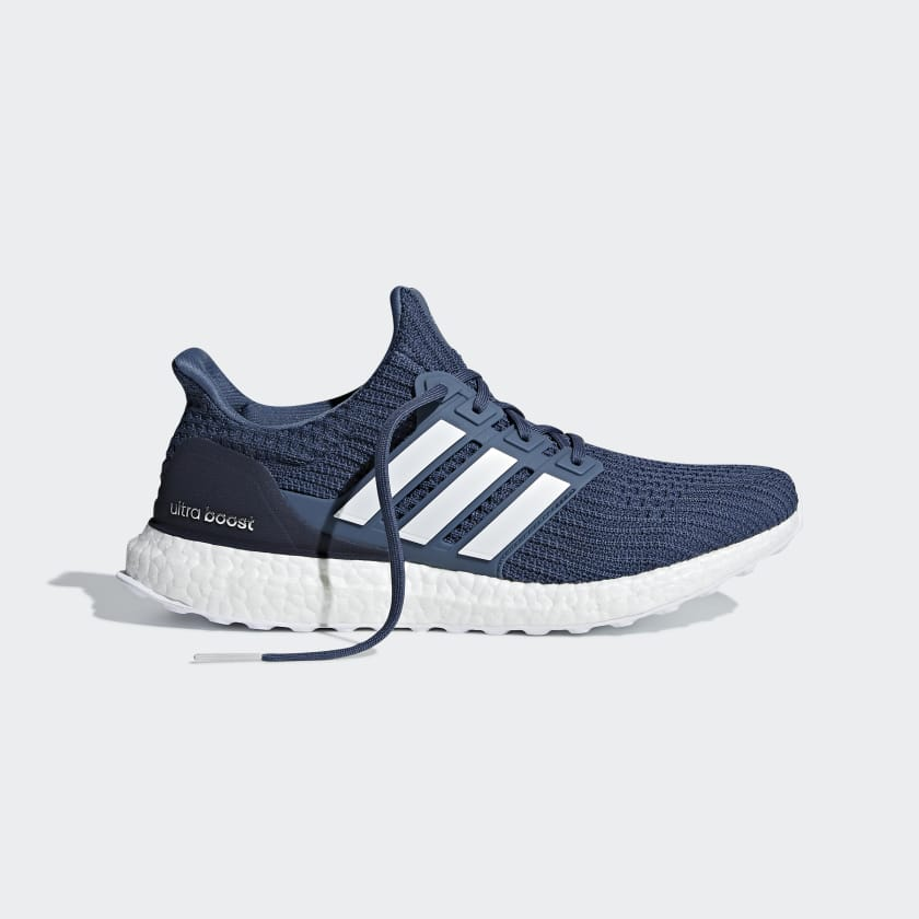 07-adidas-ultra-boost-show-your-stripes-tech-ink-cm8113