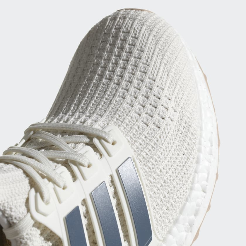 07-adidas-ultra-boost-show-your-stripes-white-cm8114