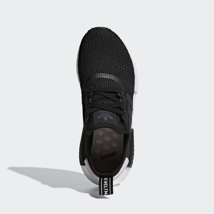 07-adidas-womens-nmd_r1-black-clear-pink-b37649