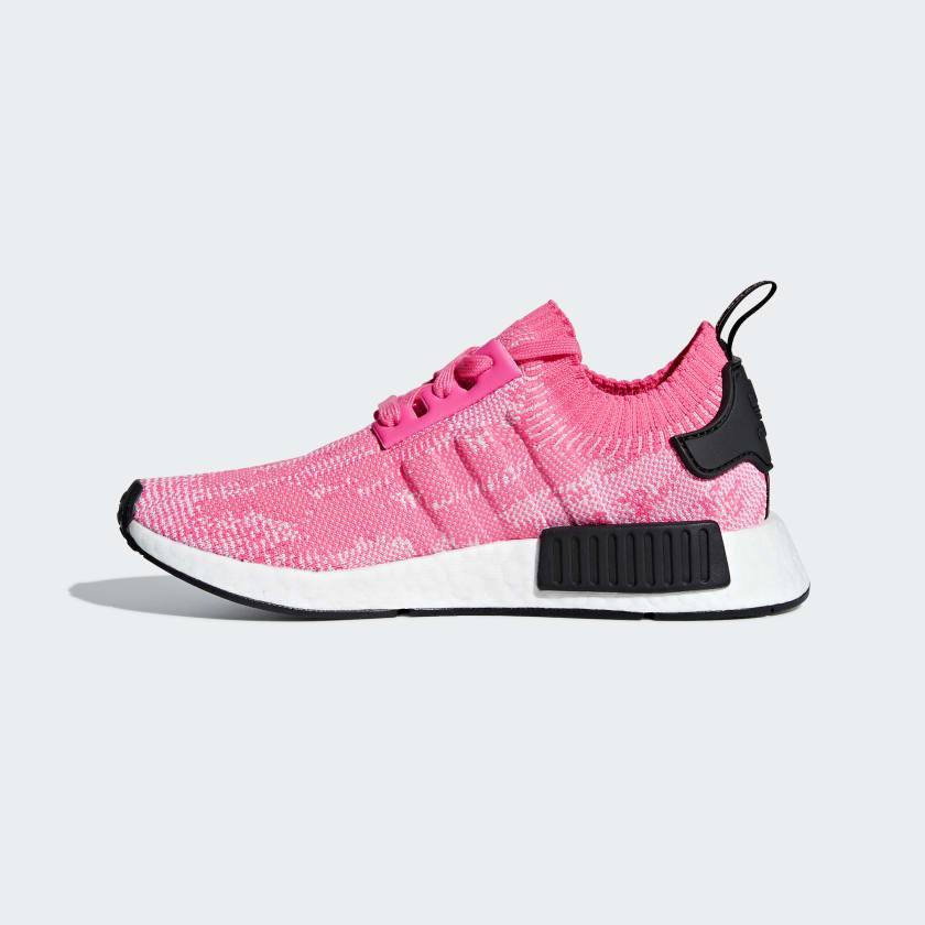 07-adidas-womens-nmd_r1-pk-solar-pink-aq1104