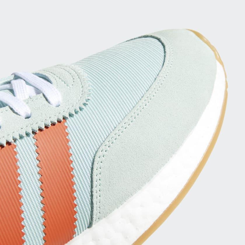 08-adidas-i-5923-ash-green-raw-amber-d96993