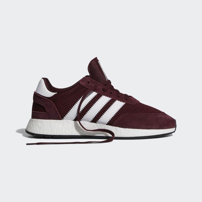 08-adidas-i-5923-maroon-d97210