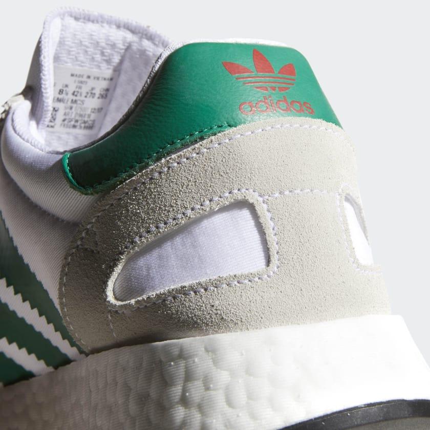 08-adidas-i-5923-watermelon-d96818