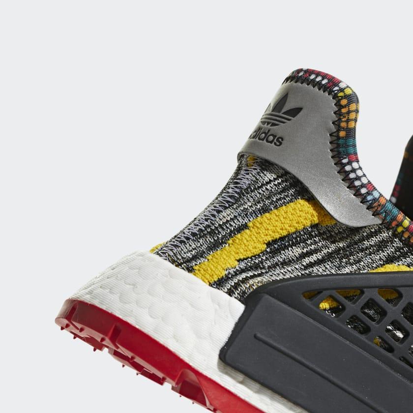 08-adidas-nmd-hu-afro-pharrell-solar-pack-black-red-yellow-bb9527