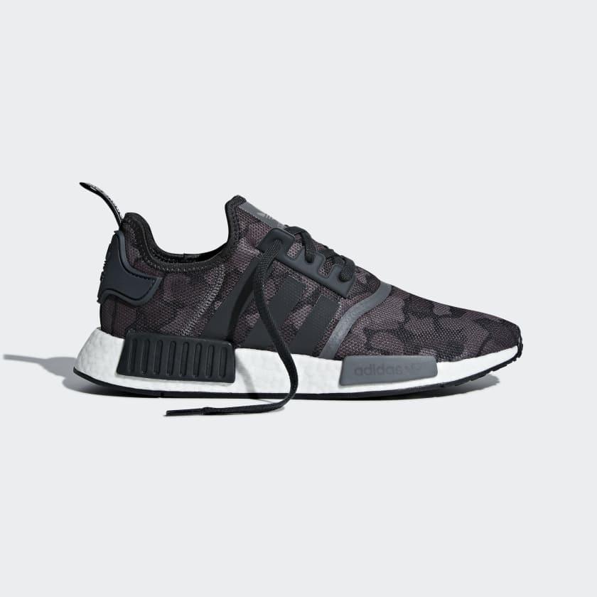 08-adidas-nmd_r1-black-camo-d96616