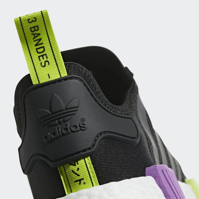 08-adidas-nmd_r1-black-purple-shock-d96627