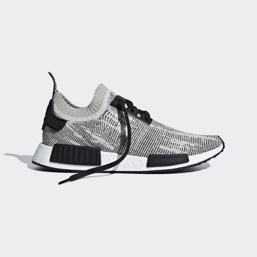 08-adidas-nmd_r1-pk-sesame-aq0899