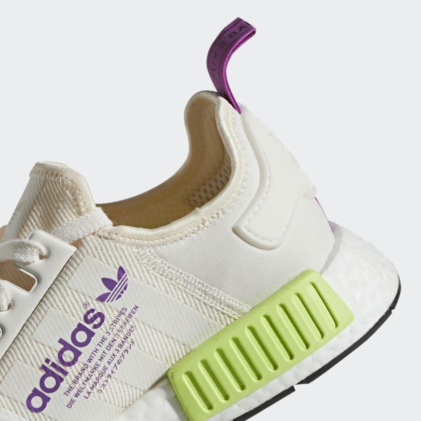 08-adidas-nmd_r1-white-semi-solar-yellow-d96626
