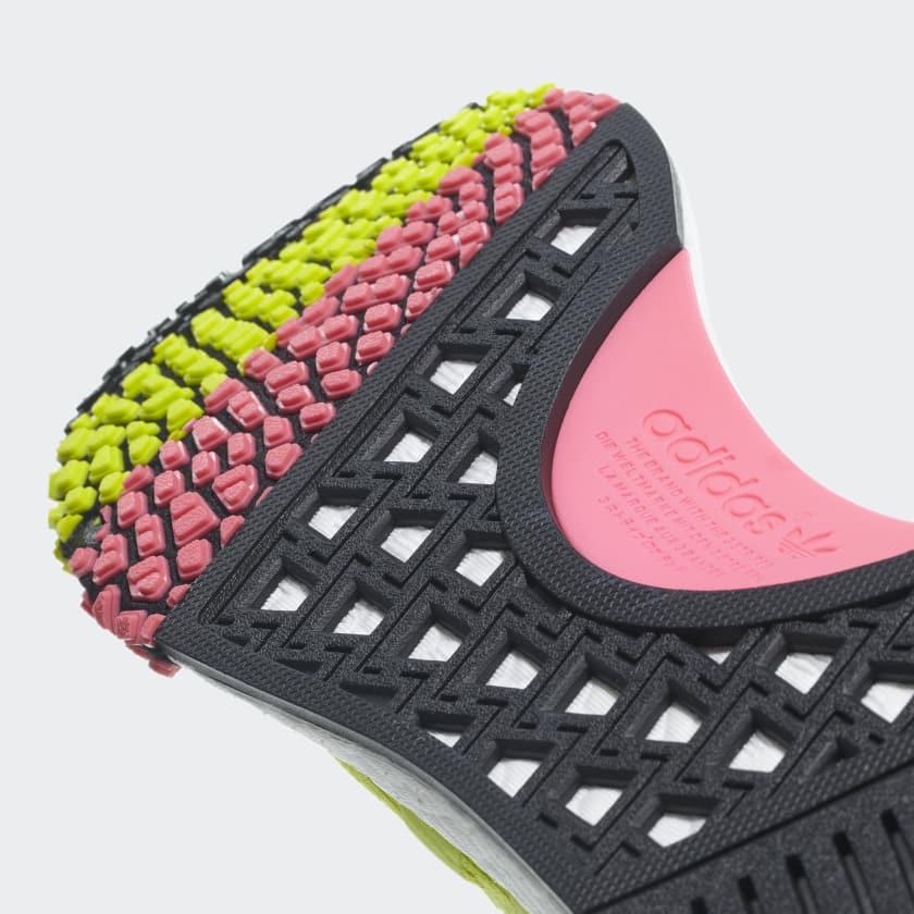 08-adidas-nmd_racer-pk-semi-solar-yellow-aq1137