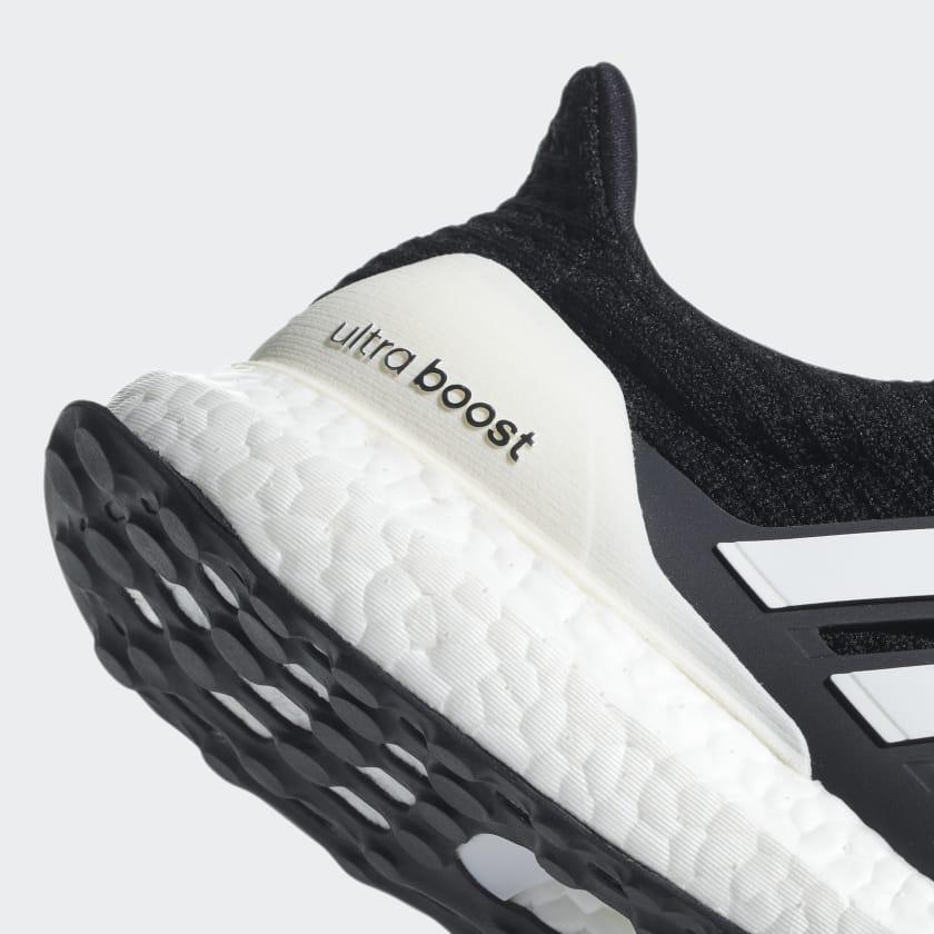 08-adidas-ultra-boost-4-0-show-your-stripes-black-aq0062