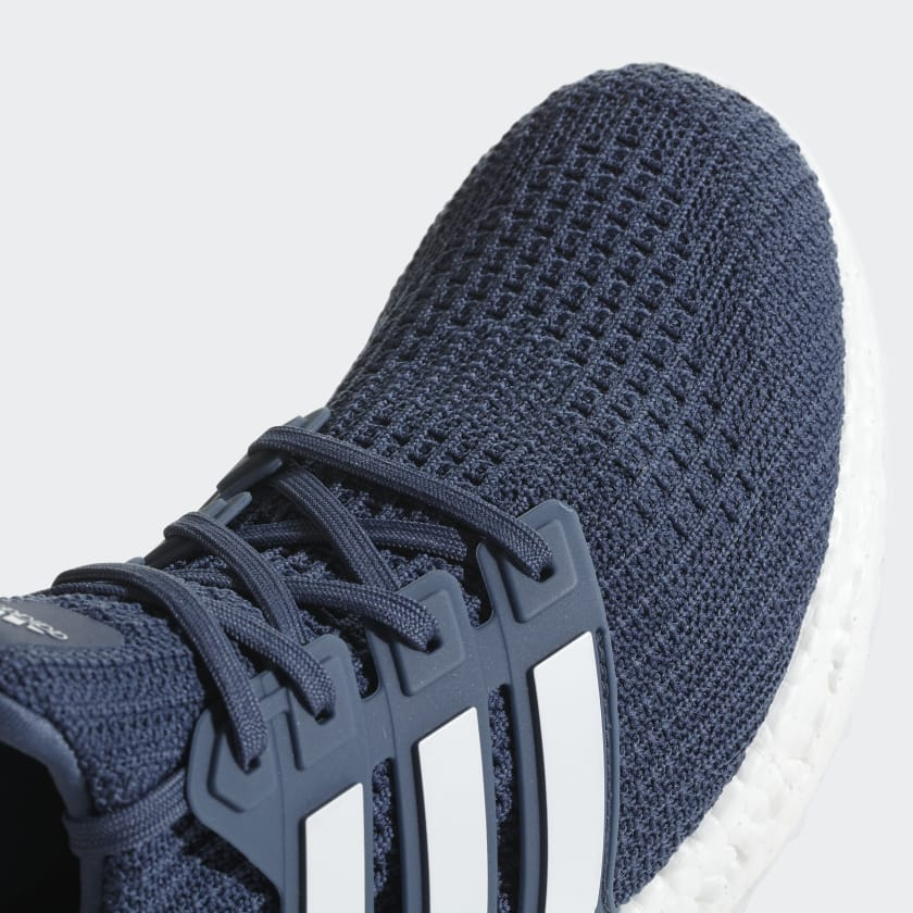 08-adidas-ultra-boost-show-your-stripes-tech-ink-cm8113