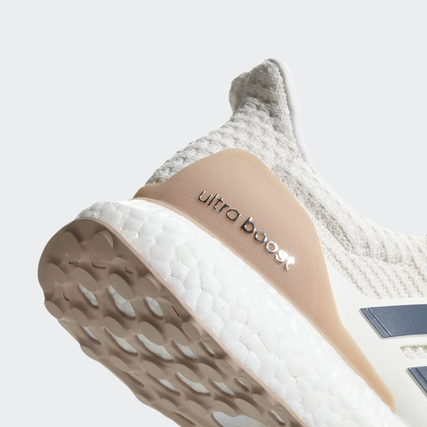 08-adidas-ultra-boost-show-your-stripes-white-cm8114