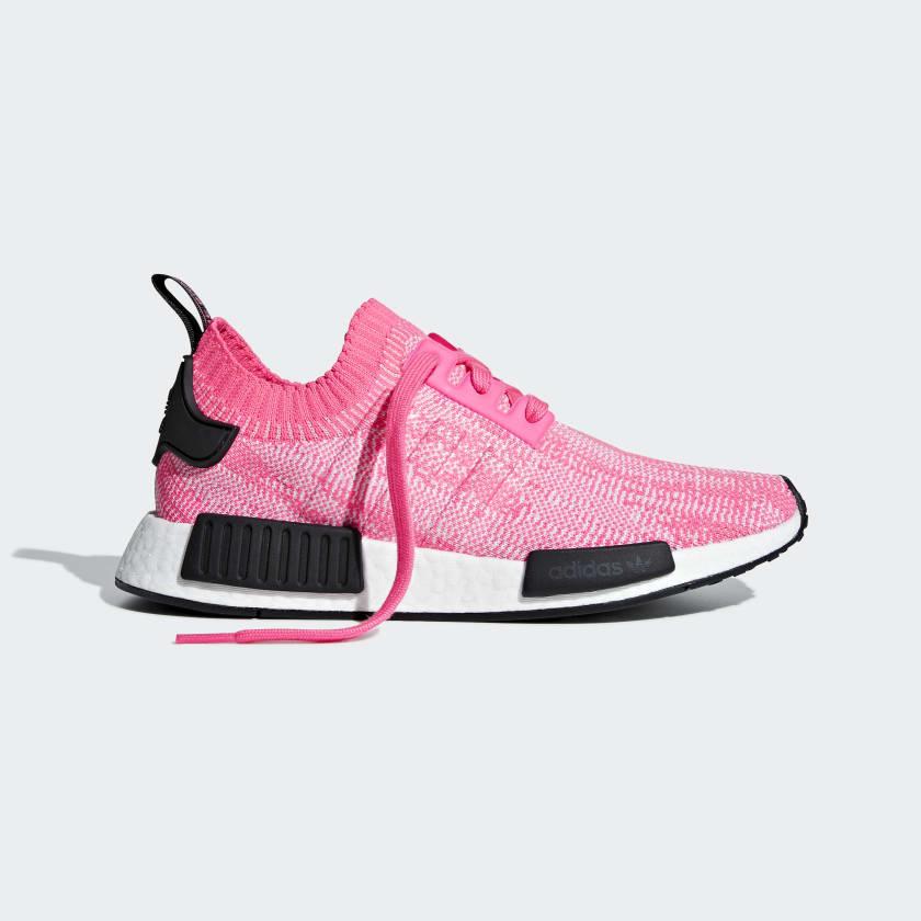 08-adidas-womens-nmd_r1-pk-solar-pink-aq1104
