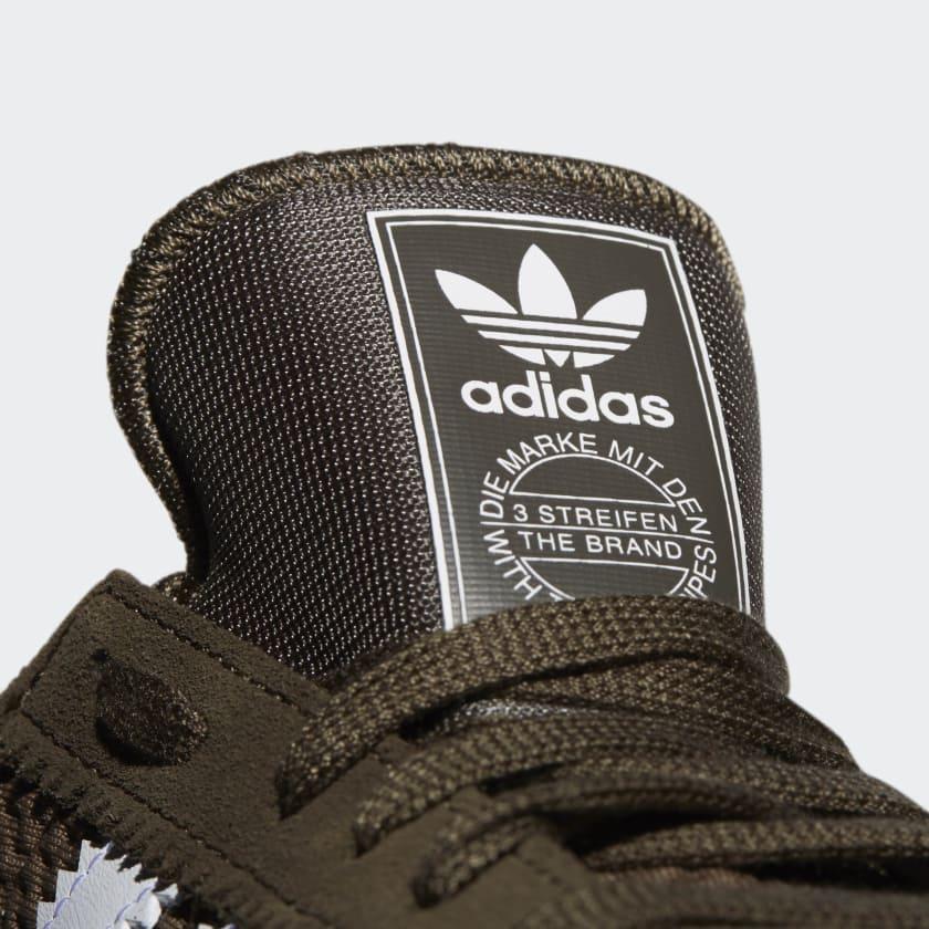09-adidas-i-5923-branch-d97211