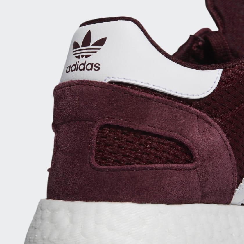 09-adidas-i-5923-maroon-d97210