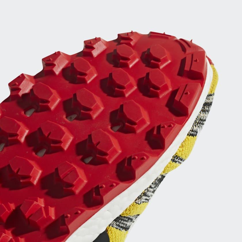 09-adidas-nmd-hu-afro-pharrell-solar-pack-black-red-yellow-bb9527