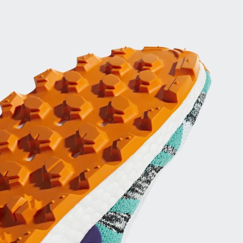 09-adidas-nmd-hu-afro-pharrell-solar-pack-hi-res-aqua-bb9528