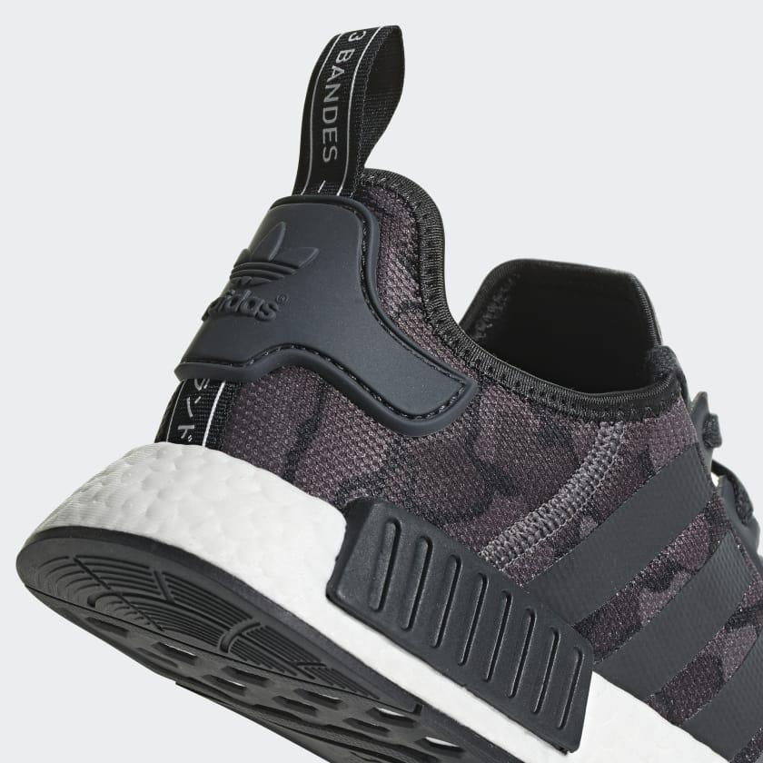 09-adidas-nmd_r1-black-camo-d96616